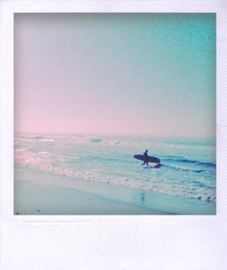 surfpolaroid