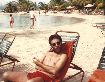 Walowitz (beach)