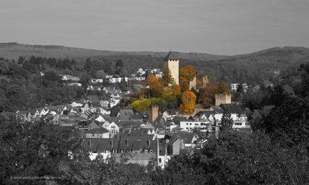 BurgSonnenberg_Artikelfoto