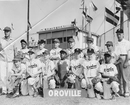Little League 1957 All-Stars_Page_1_Image_0001
