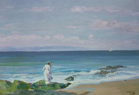 moonrise-sir-john-lavery