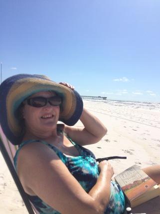 Phillips-Beachpic