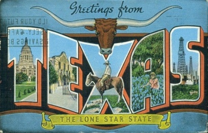 vintage-postcard-greetings-from-texas-lone-star-state-us-680x459