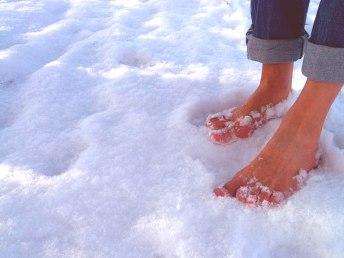 barefot in snow.jpg