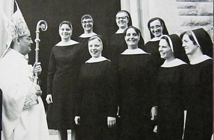 final-vows-1972