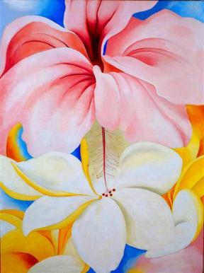 hibiscus-with-plumeria-jpglarge