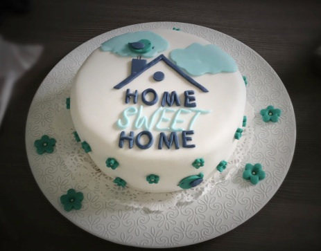 home-cake-1