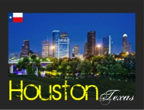 houston_texas_u_s_a_postcard-r3f33d36d84ed4b0b9f9e5acccb85ad1a_vgbaq_8byvr_324