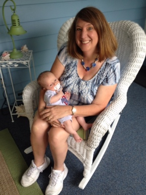 margie-in-rocking-chair-with-nephew-tatum-jpg