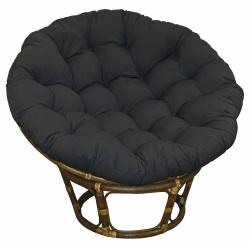 Papasan-Chair-BAYI1458