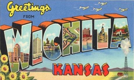 Wichita1