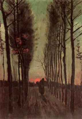 avenue-of-poplars-at-sunset-18841-jpglarge