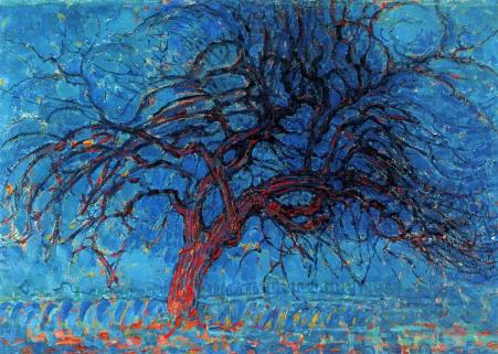 avond-evening-the-red-tree-1910-jpglarge