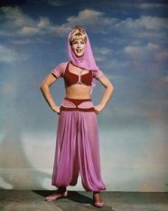 barbara-eden-as-jeannie-i-dream-of-jeannie-5622250-318-400