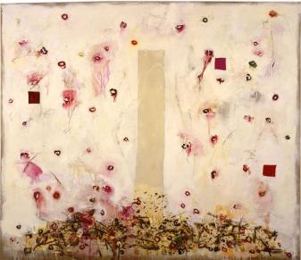 cherry-fall-1995-jpglarge
