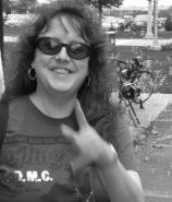 cimera-author-photo