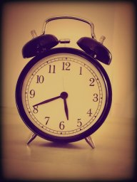 clockq1