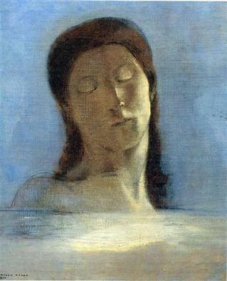 closed-eyes-1890-jpglarge