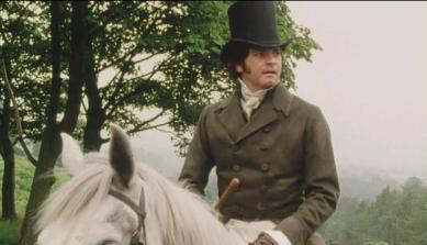 darcy-top-hat