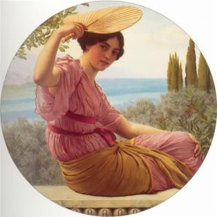 golden-hours-1913-jpglarge