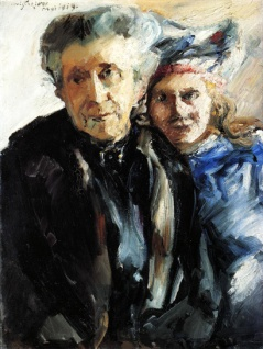 grandmother-and-granddaughter-1919
