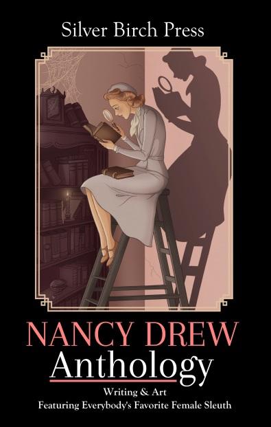 nancy-drew-cover-final