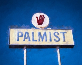 palmist-vivian-frerichs