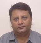 sunil-sharma-profile-picture-2