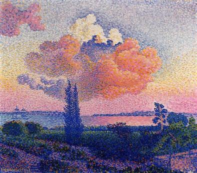 the-pink-cloud-jpglarge