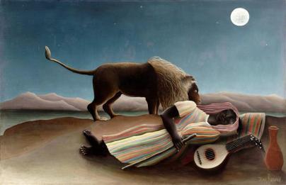 the-sleeping-gypsy-1897-jpglarge