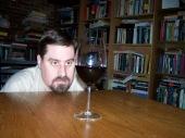 tom_holmes_wine_never_blinks