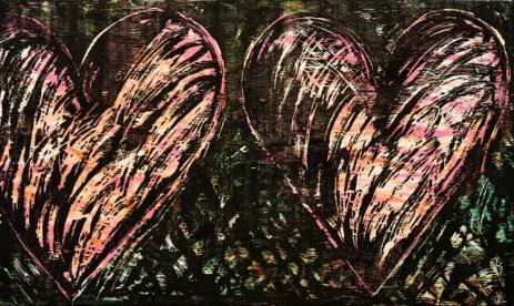 two-hearts-in-a-forest-1981-jpglarge
