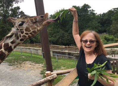 blankman-at-zoo