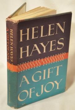 helen-hayes