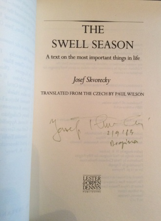 prized-skvorecky-a-swell1-season-signed