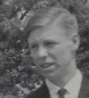 reardon-nevr-read-reardon-in-1967