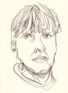 roig_self-portrait