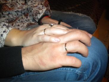 sofia-ring1