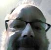 thomas_park_bio_image