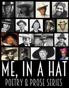 hat-cover2