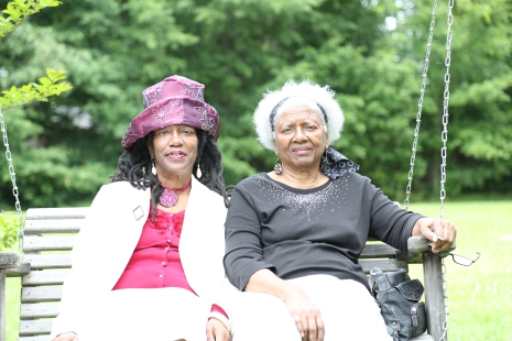 mothers-day-unity-garden