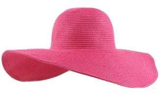 pink-sun-hat