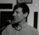 poet-james-schwartz-41