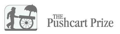 pushcartprize-graphic