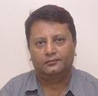 sunil-sharma-profile-picture-2