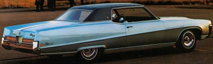 1969-buick1-electra-225