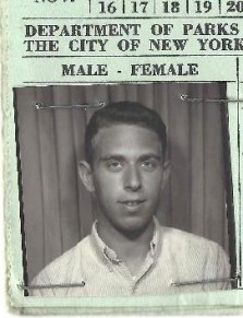 alan-tennis-permit-photo-1967