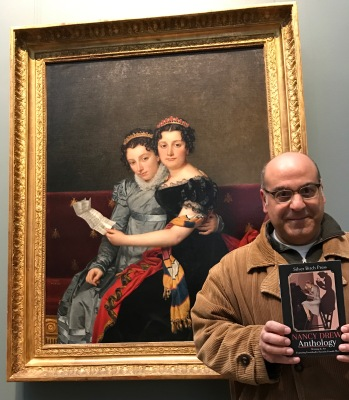at-the-getty-with-the-bonaparte-sisters