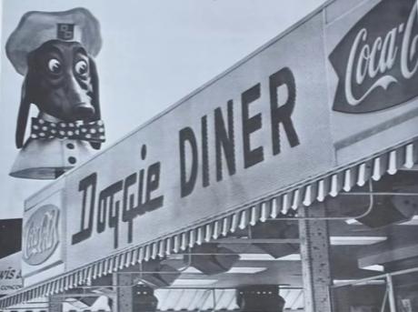 doggie-diner