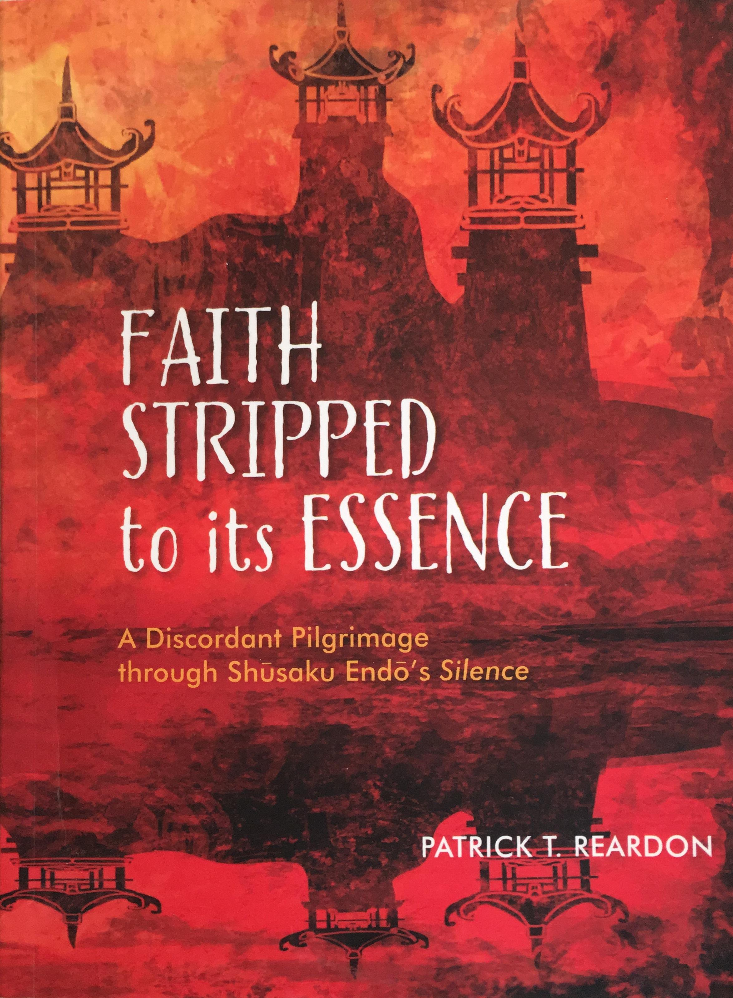 faith-reardon